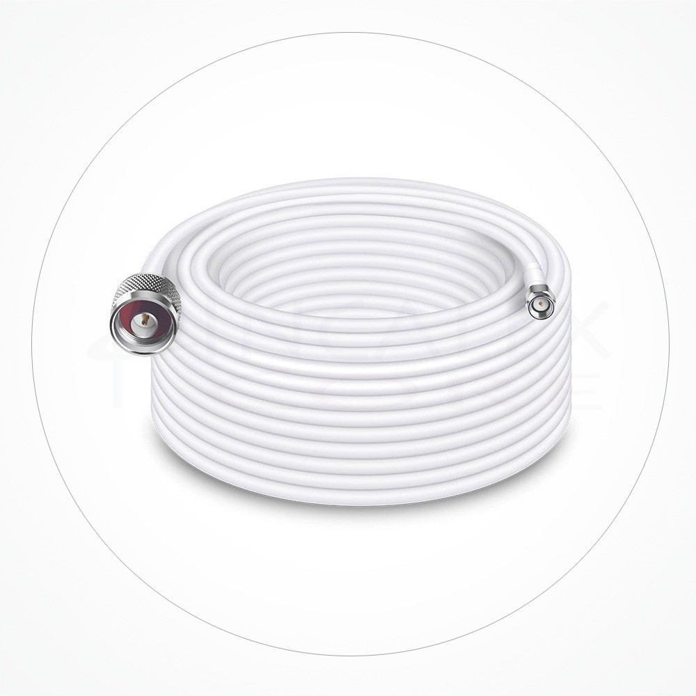 Repetidor 4G 2 Bandas 500 m MALCD/PRO-5004G