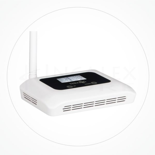 Repetidor 3G 1 Banda 150 m MALCD-1503G