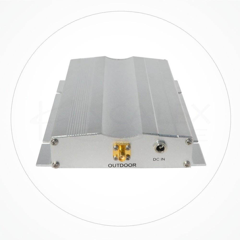 Repetidor 4G 2 Bandas 30 m MANS-DR-304G