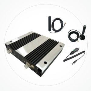 Repetidor 4G 3 Bandas 30 m MAGD-DR-304G