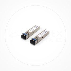 Transceiver SFP Monomodo 850nm 550m