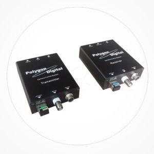 Conversor LC EFP SONY 8 PIN IXEFP-BM8PIN